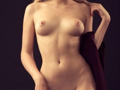 monique_c_38883_5