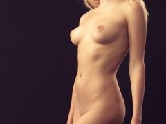 monique_c_38883_7