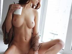 lydia_a_55363_4