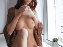 lydia_a_55363_5