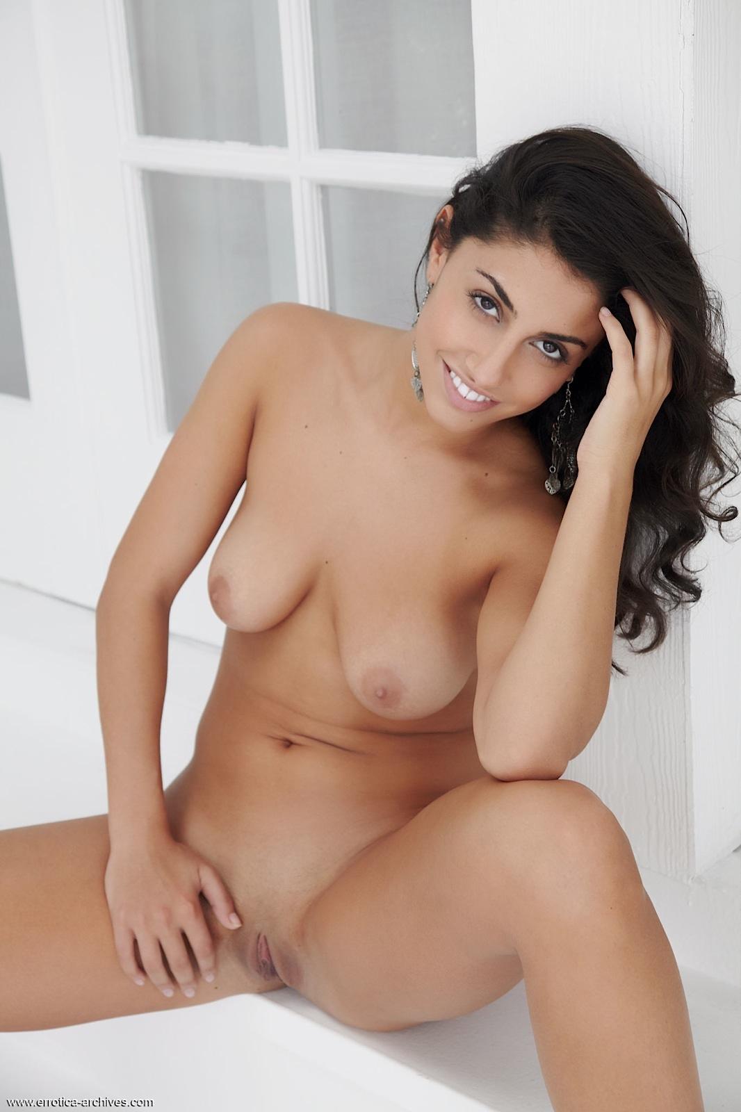 seks irani