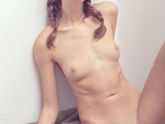 nadine_b_59844_10