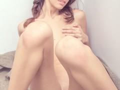 nadine_b_59844_14