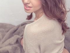 nadine_b_59844_2