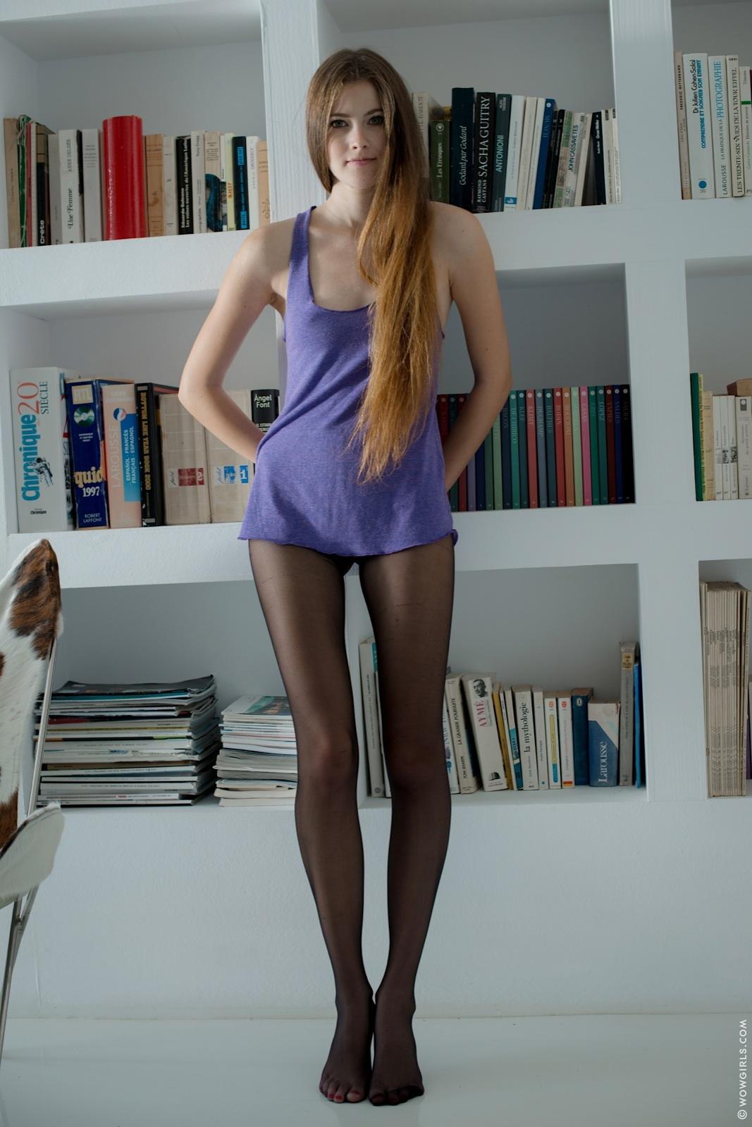amateur sex blog seksi suomi 24
