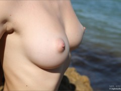 olesya_56633_10