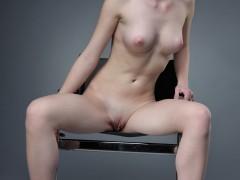 bretta_a_00944_11