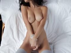 karen_34878_2