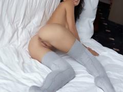 karen_34878_7