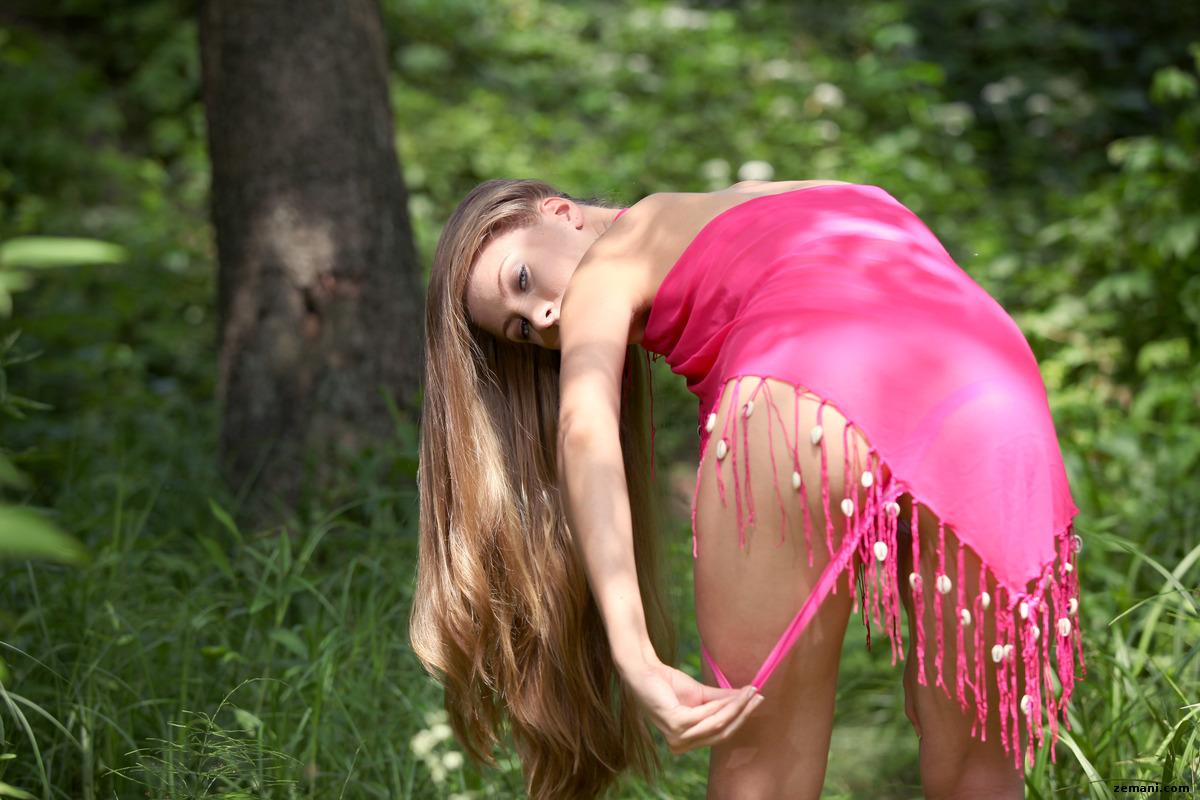 Szybki seks w lesie przy cuxhaven - 2 4
