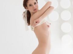 angelin_00455_5