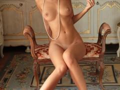 lauren_45533_6