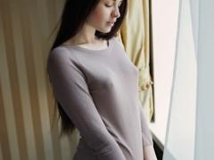 lukki_lima_56332_1