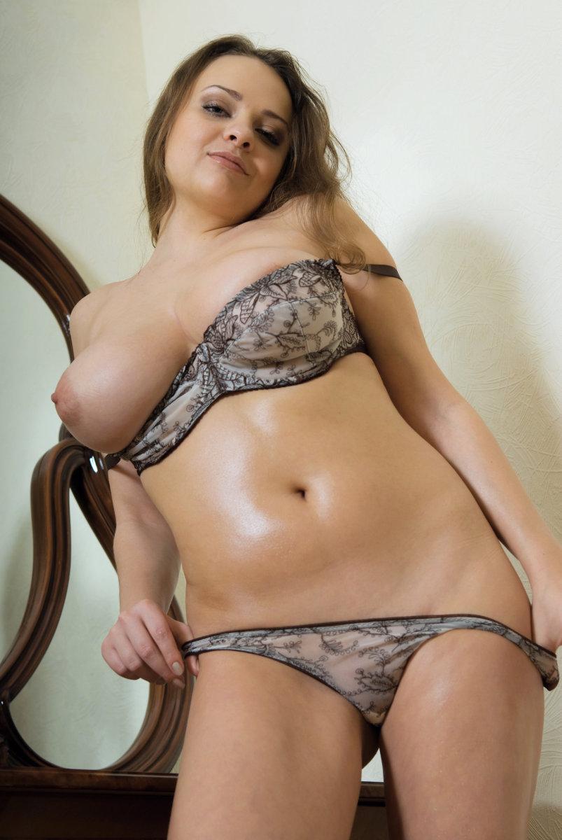 Sexy laski