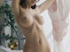 lydia_a_09776_3