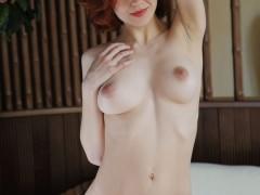 zarina_a_64222_1