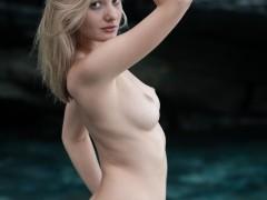 anna_t_38989_5