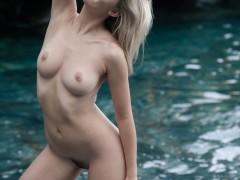 anna_t_38989_6