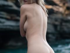 anna_t_38989_9