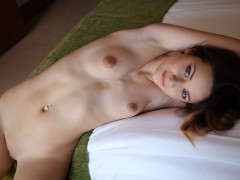 ardelia_56673_6