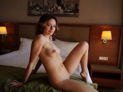 ardelia_56673_7