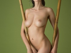 jasmine_65000_7