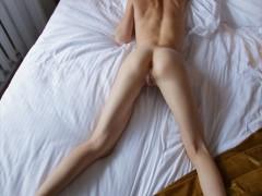 loretta_a_54665_11