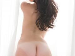 scarlet_67585_5