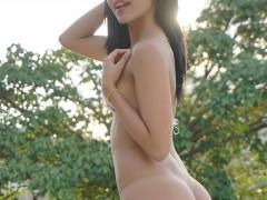 carol_lopez_56333_10