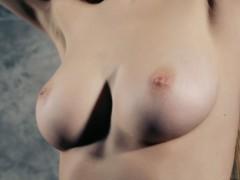 nancy_a_59996_2