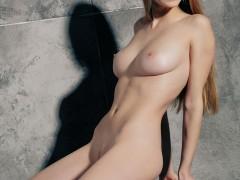 nancy_a_59996_5