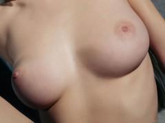 nancy_a_59996_8