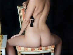 connie_34663_10