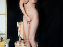 connie_34663_12