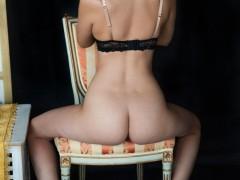 connie_34663_7
