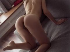 lilian_a_56272_12
