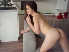 lilian_a_56272_15