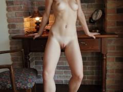 malinda_a_48848_12