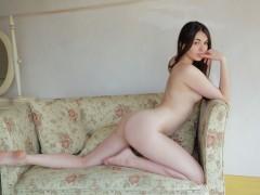 lukki_lima_63922_5