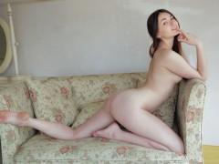 lukki_lima_63922_6