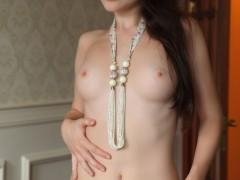 serena_wood_07659_2