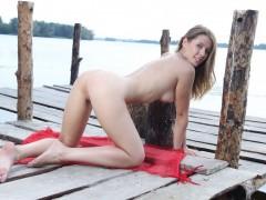 sybil_a_54855_11