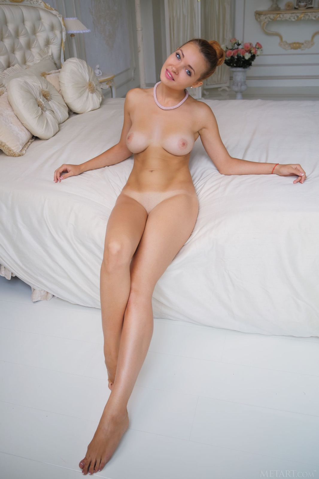Cipki pałacu porno