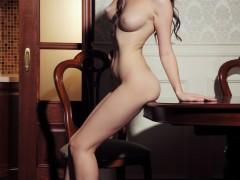 serena_wood_58993_12