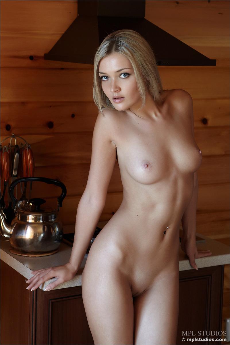 Your idea Rekha naked n nude hot photos