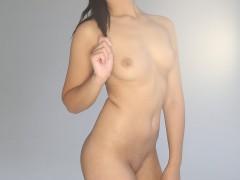 lorelei_01994_11