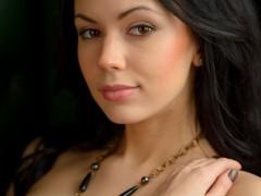 joanna_37833_4