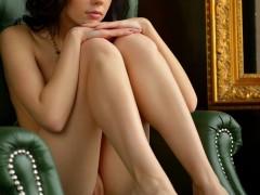 joanna_37833_5