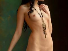 joanna_37833_6