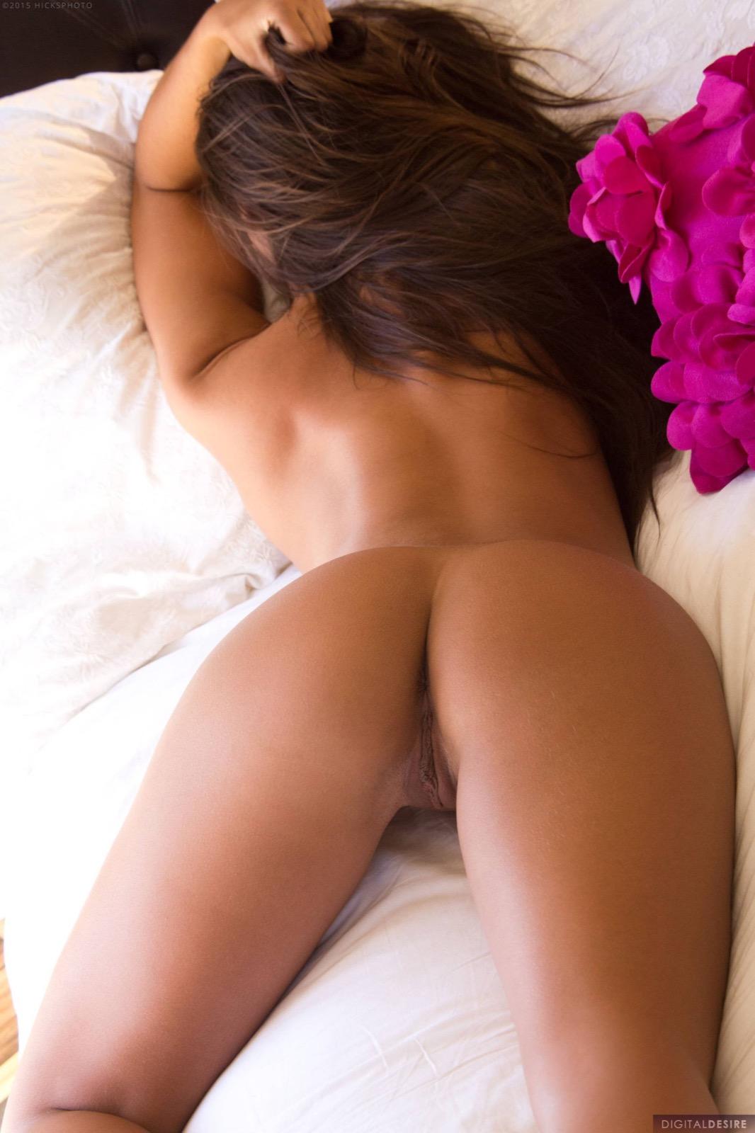 Adult couples sex positions porn